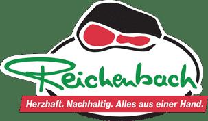Metzgerei Reichenbach Lieferservice